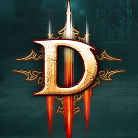 General Discussion - Diablo III Forums