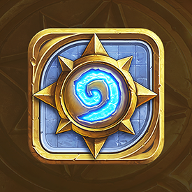 Technical Support - Hearthstone Forums