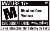 ESRB Ratings Guide
