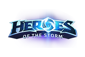 Heroes of the Storm™