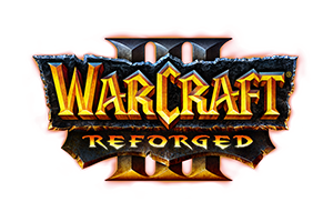 Warcraft® III: Reforged™
