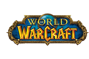 World of Warcraft®